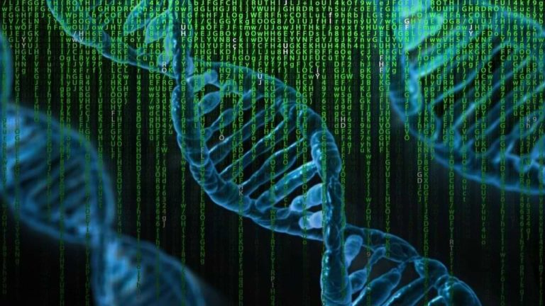 DNA Analye - Gentechniken